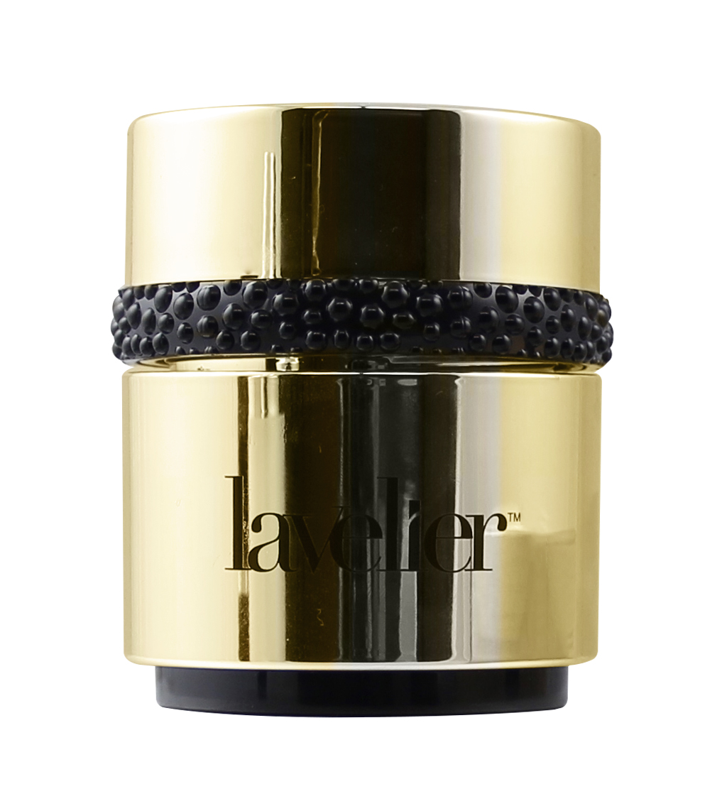 Mineral Magnetic MicroLift Masque.jpg