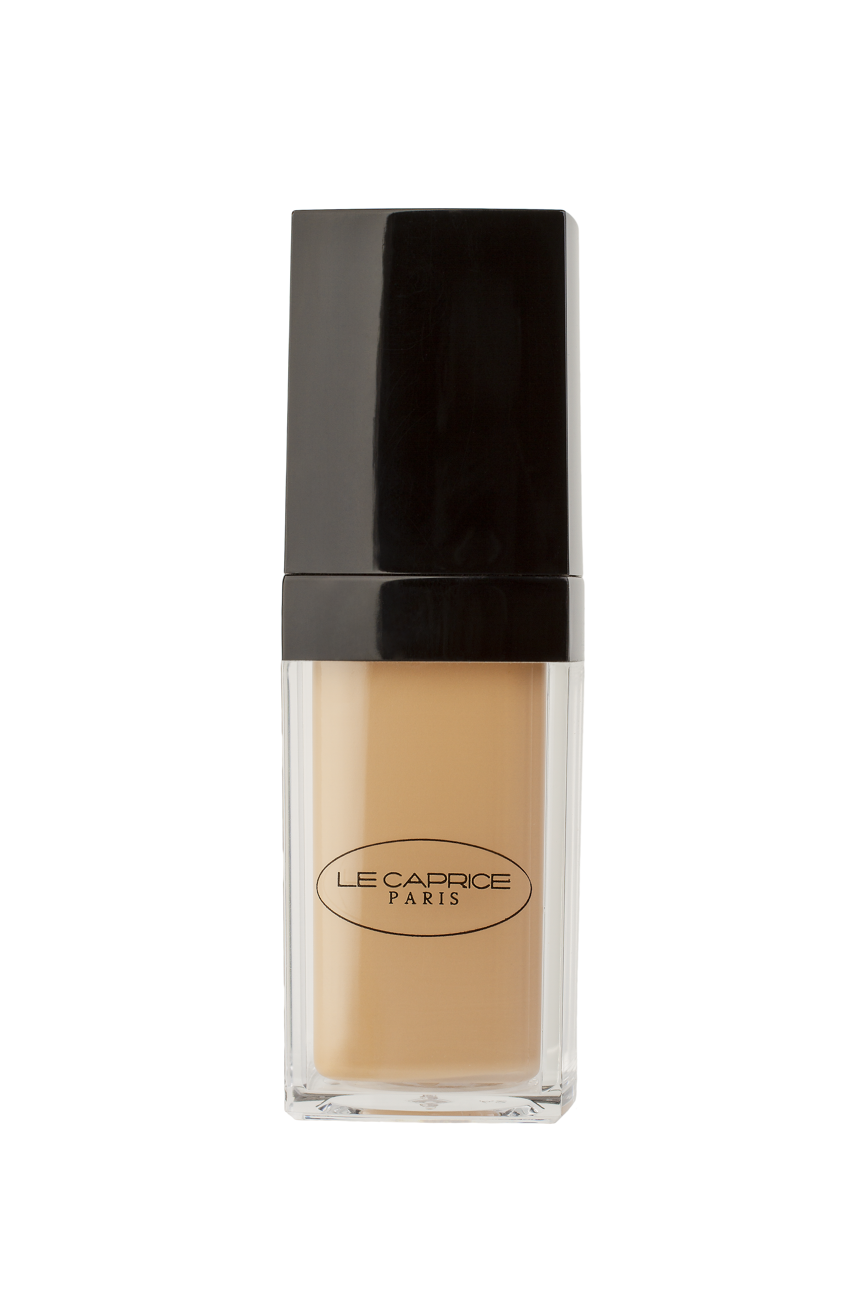 Foundation C3 Warm Yellow.png
