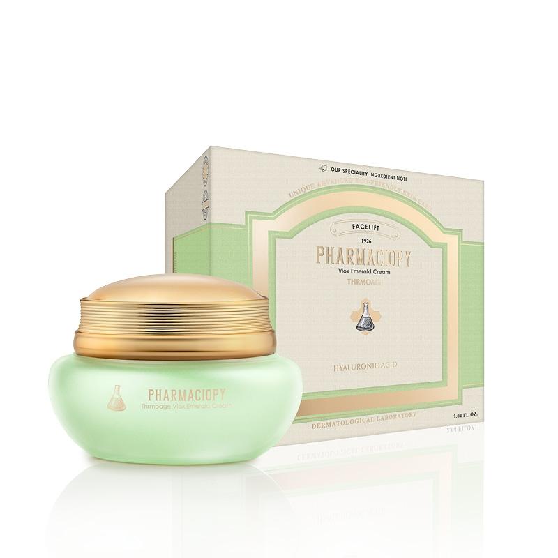 viox-emerald-cream.jpg