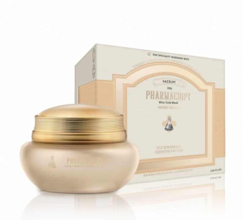 How To Make Your Skin Look and Feel More Youthful, Refreshed and Luminous.