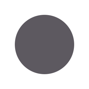 358 ECLIPSE.png