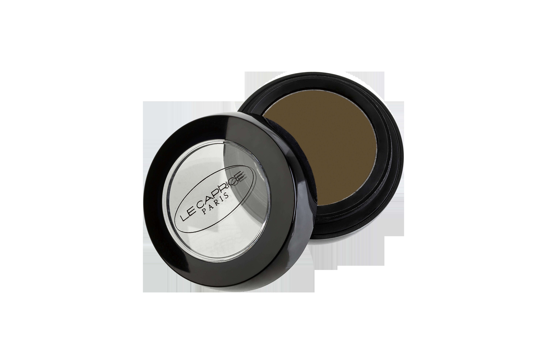 dark-brown.png
