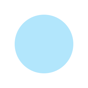 495 BABY BLUES.png