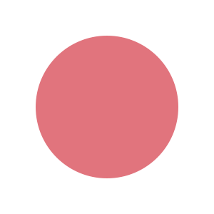106 PINKY.png