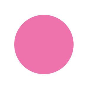 341 PINK BOOST.png