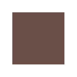 493 BROWINE.png