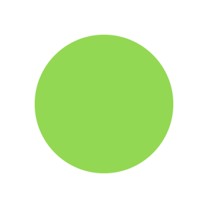 613 LIME JUICE.png