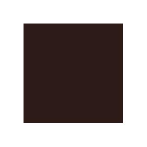 568 BLACK ORCHI.png