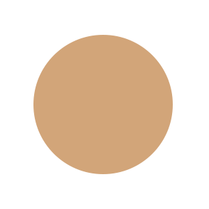C8 WARM YELLOW.png